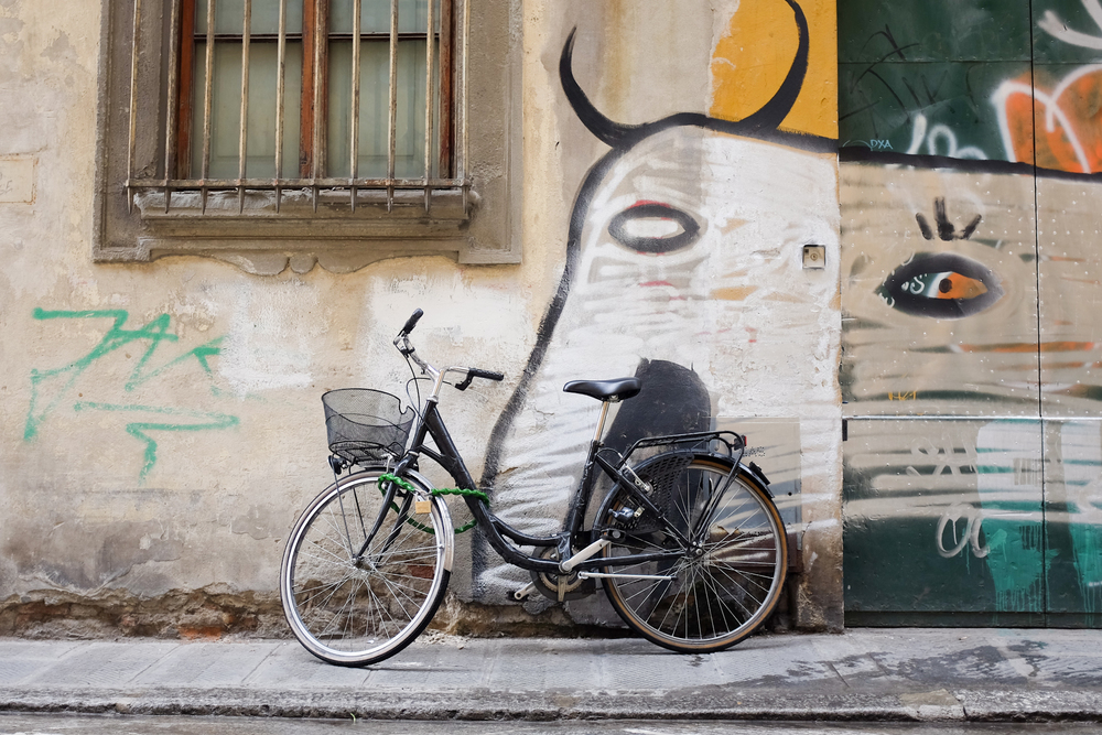 bicicletti di firenze portfolio-1.jpg
