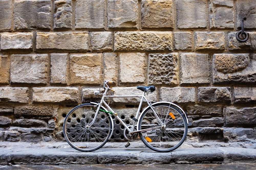 bicicletti di firenze portfolio-3.jpg