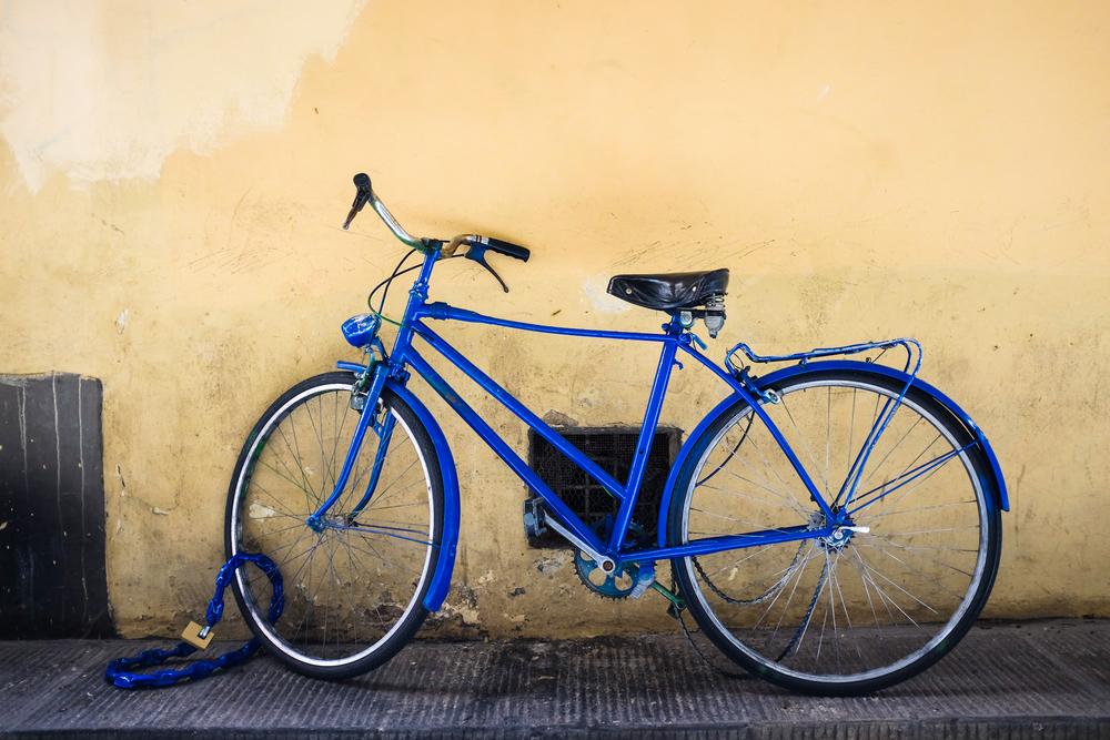 bicicletti di firenze portfolio-5.jpg