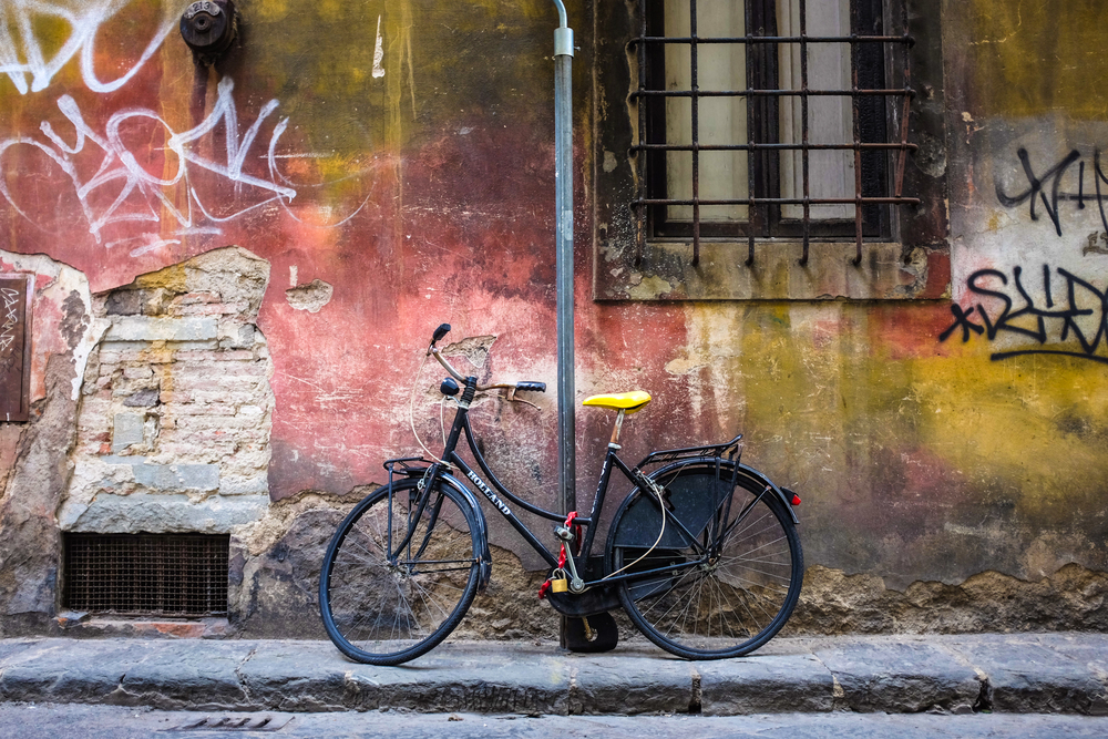bicicletti di firenze portfolio-9.jpg