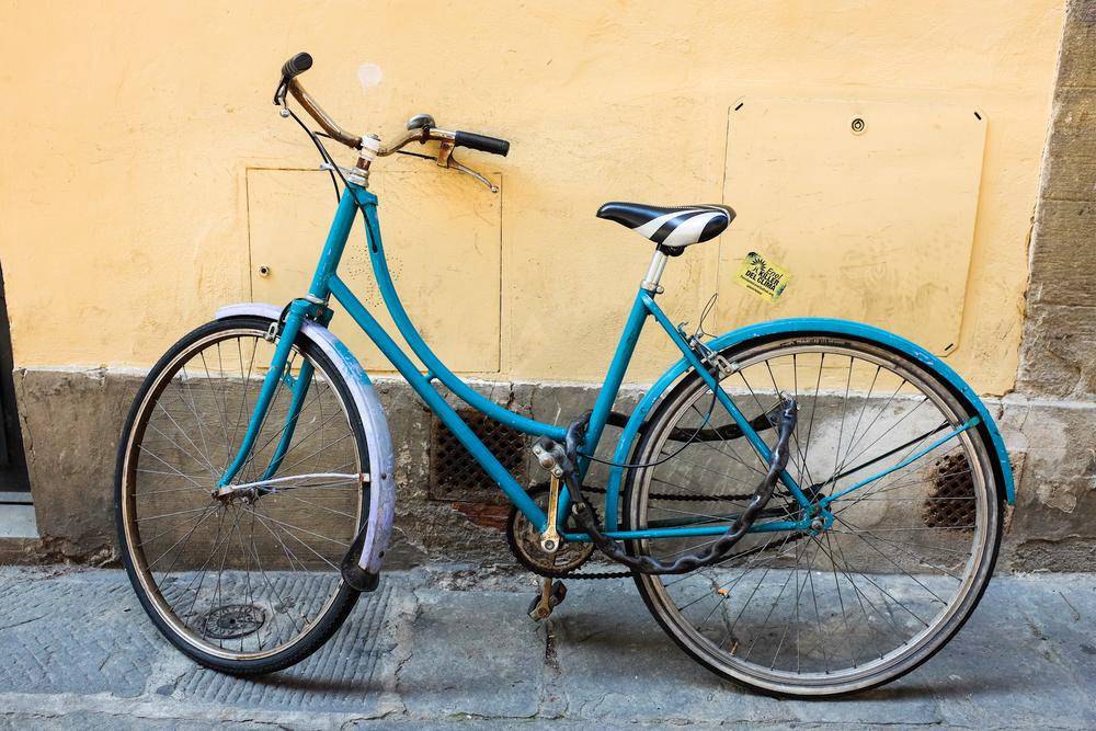 bicicletti di firenze portfolio-14.jpg