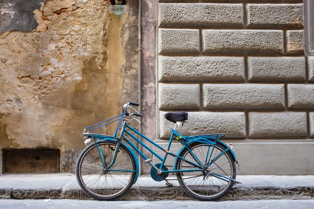 bicicletti di firenze portfolio-19.jpg