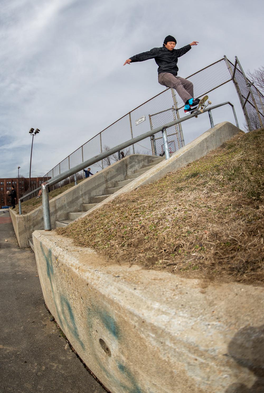 palermo waterbury skate-4.jpg