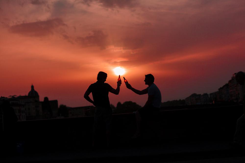 palermo_travel_sunsetcheers_web.jpg