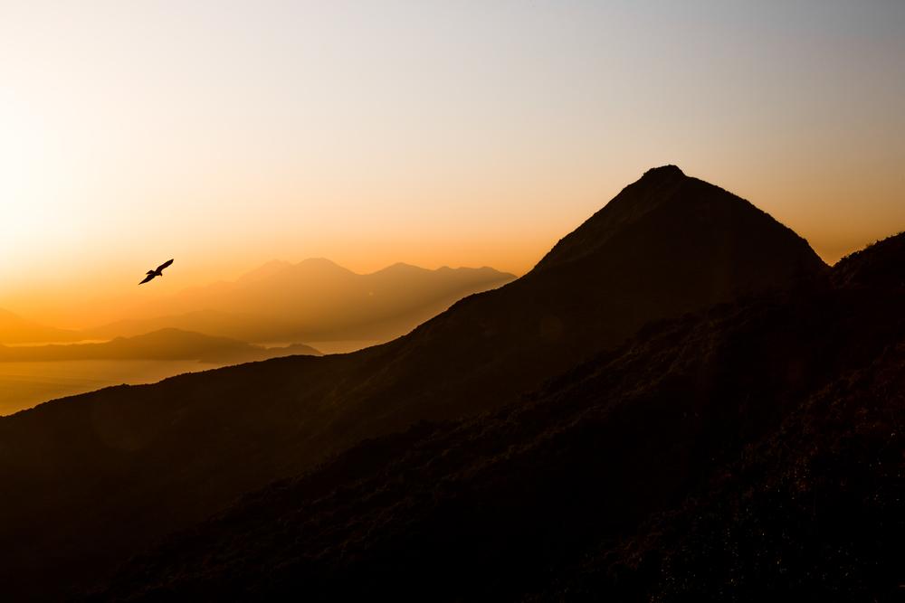 palermo peak.jpg