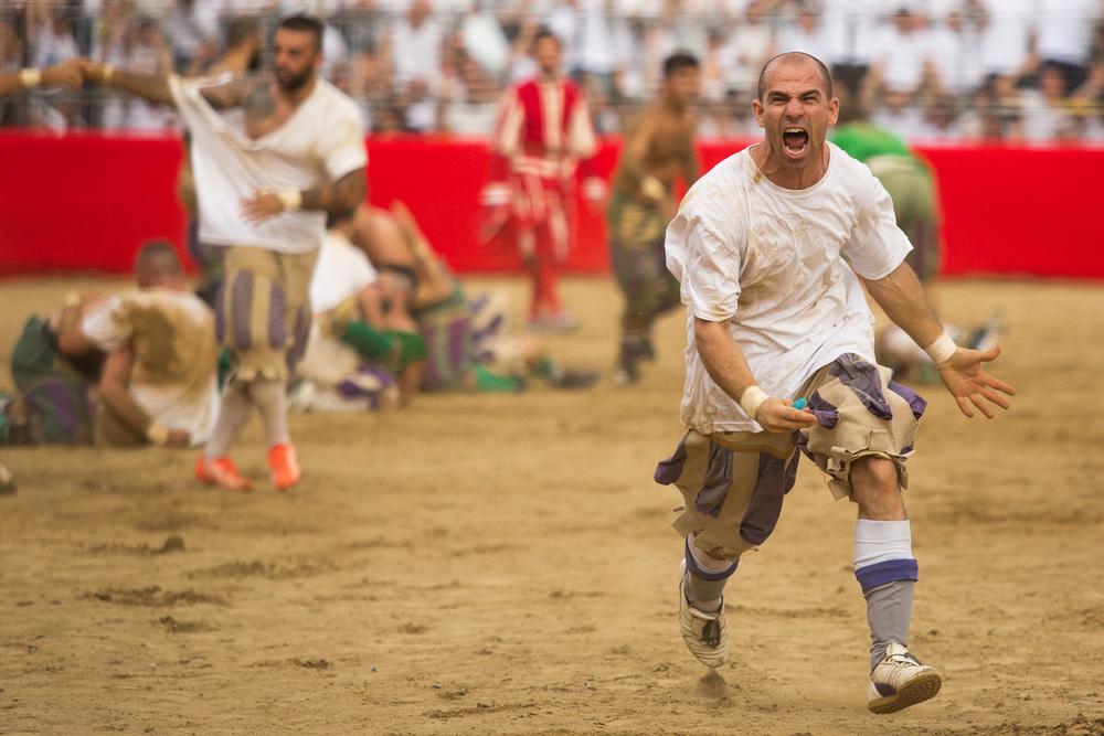 cp calcio storico saturday semi web 2016-9.jpg
