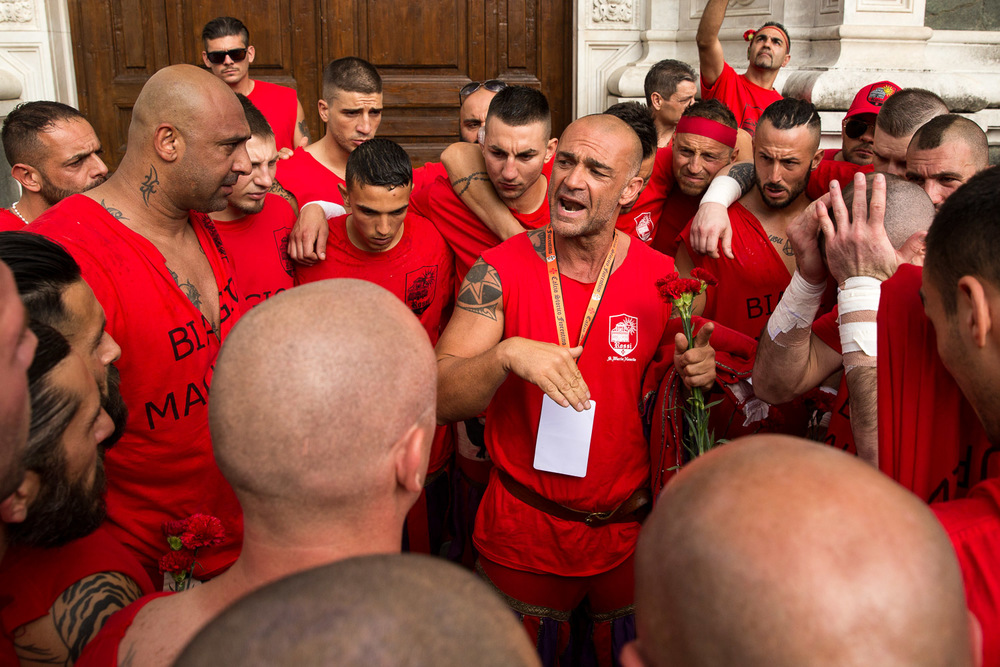 cp calcio storico sunday semi web 2016-7.jpg
