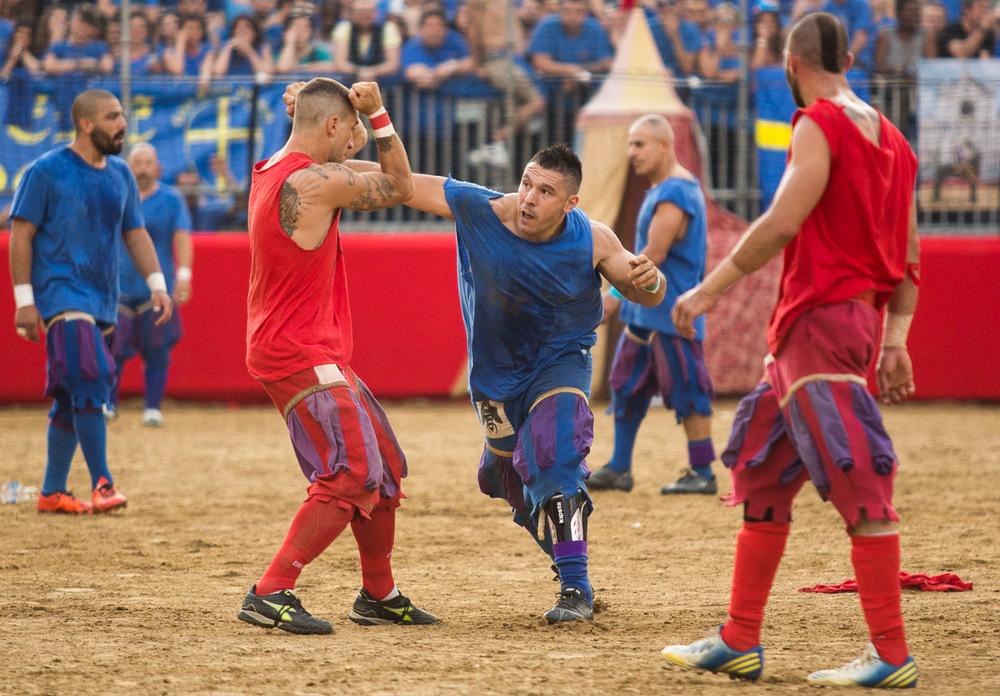 cp calcio storico sunday semi web 2016-14.jpg