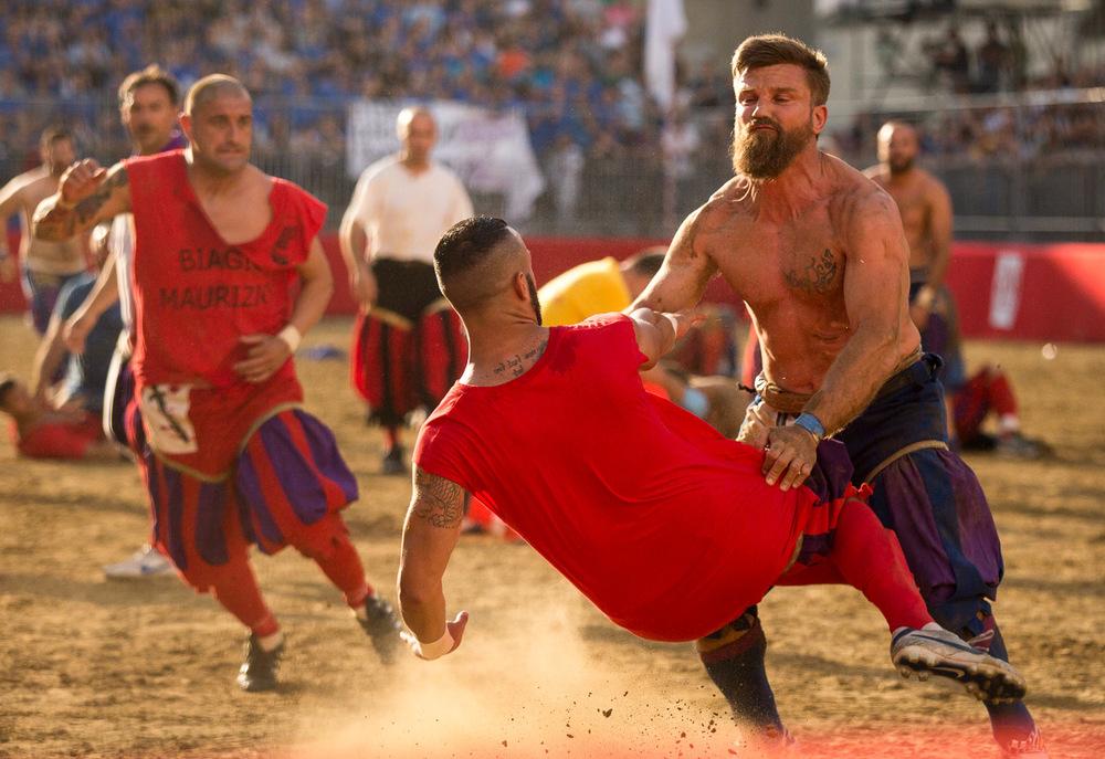cp calcio storico sunday semi web 2016-32.jpg