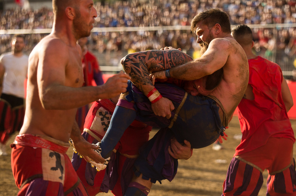 cp calcio storico sunday semi web 2016-34.jpg