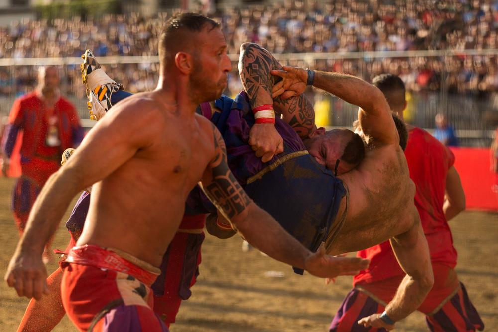 cp calcio storico sunday semi web 2016-35.jpg