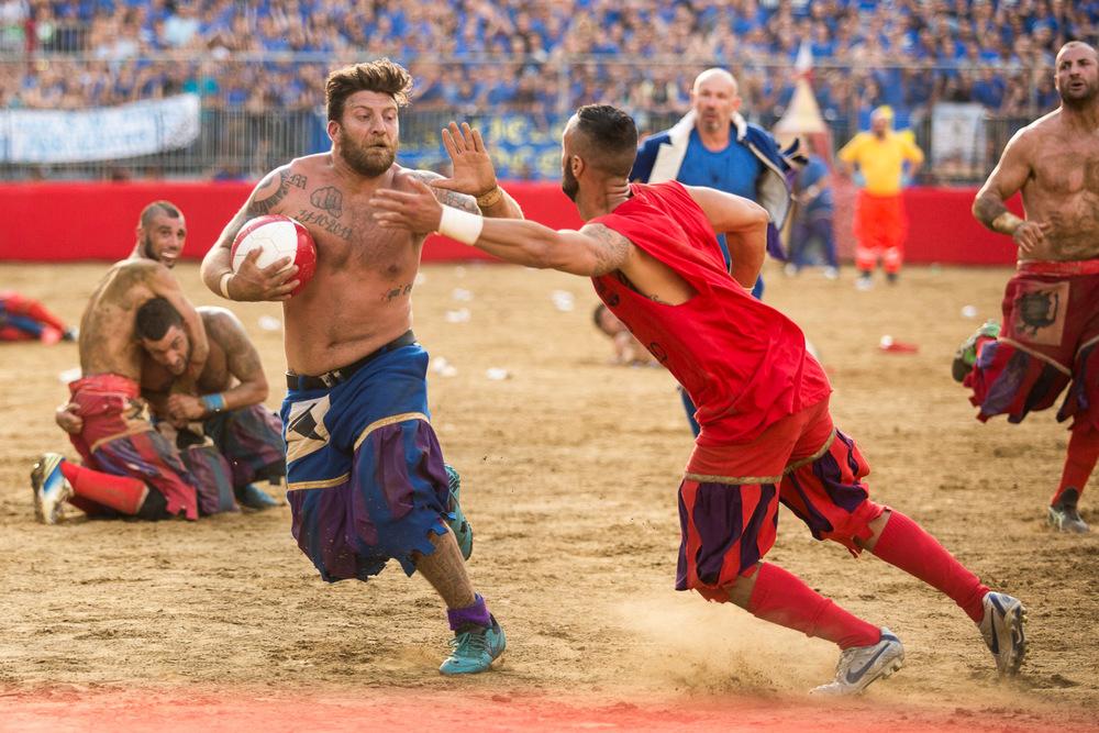 cp calcio storico sunday semi web 2016-42.jpg