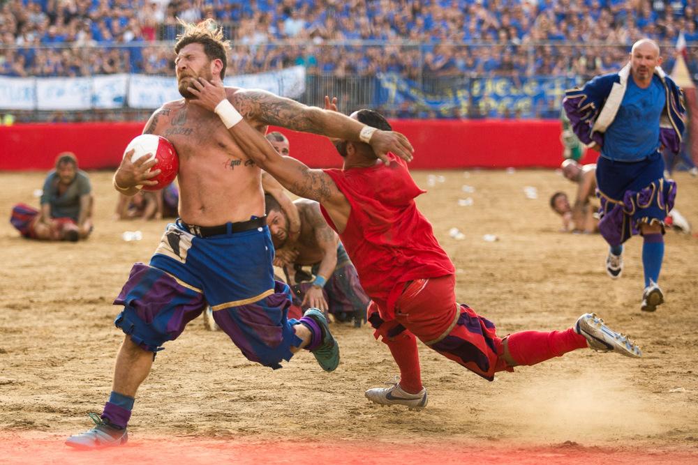cp calcio storico sunday semi web 2016-43.jpg