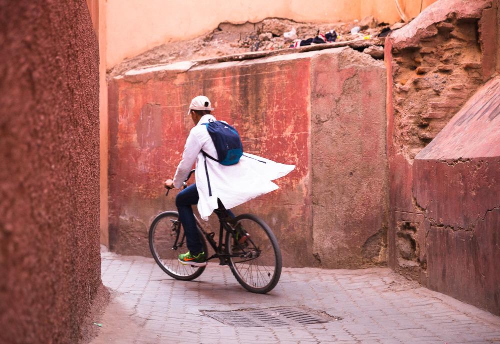 cp morocco bike web.jpg