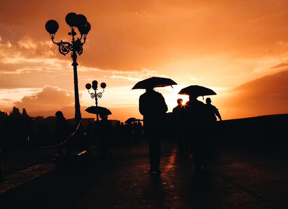 cp umbrella silhouette michelangelo.jpg
