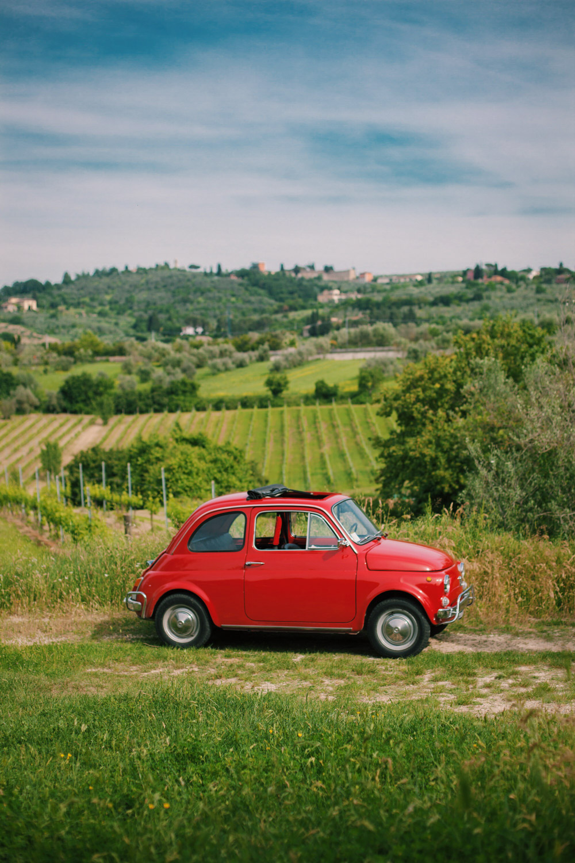 cp tuscan fiat web.jpg