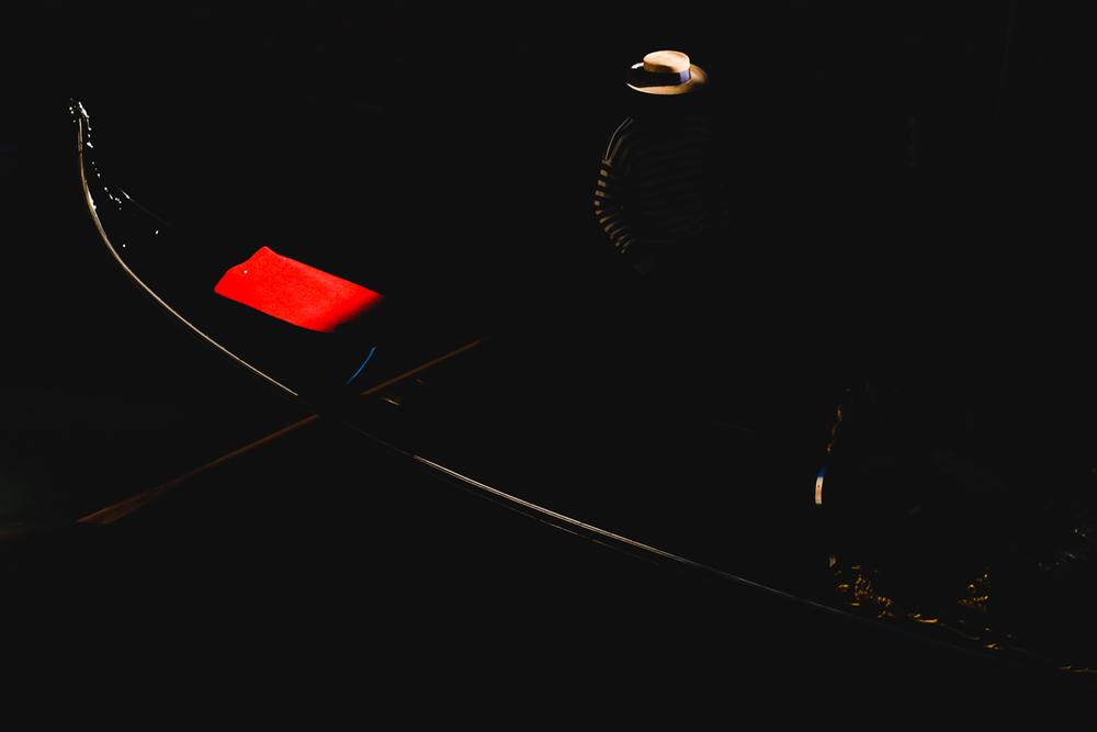 cp venice gondolier web.jpg