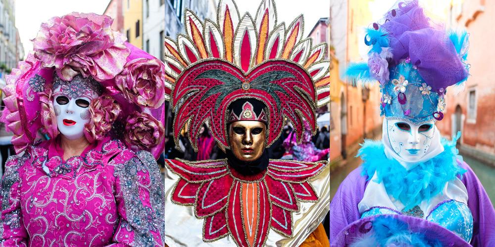 cp carnival portraits web.jpg