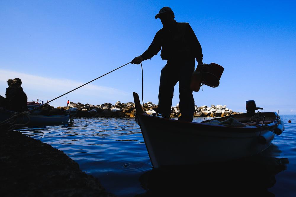 cp riomaggiore fisher web.jpg