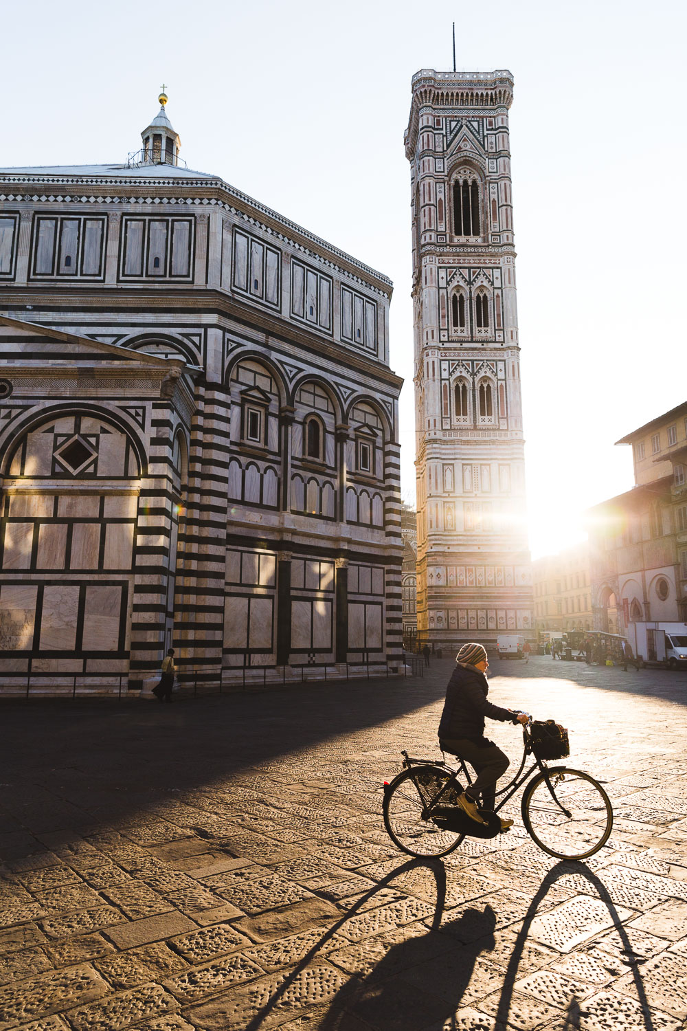 cp firenze early morning duomo.jpg