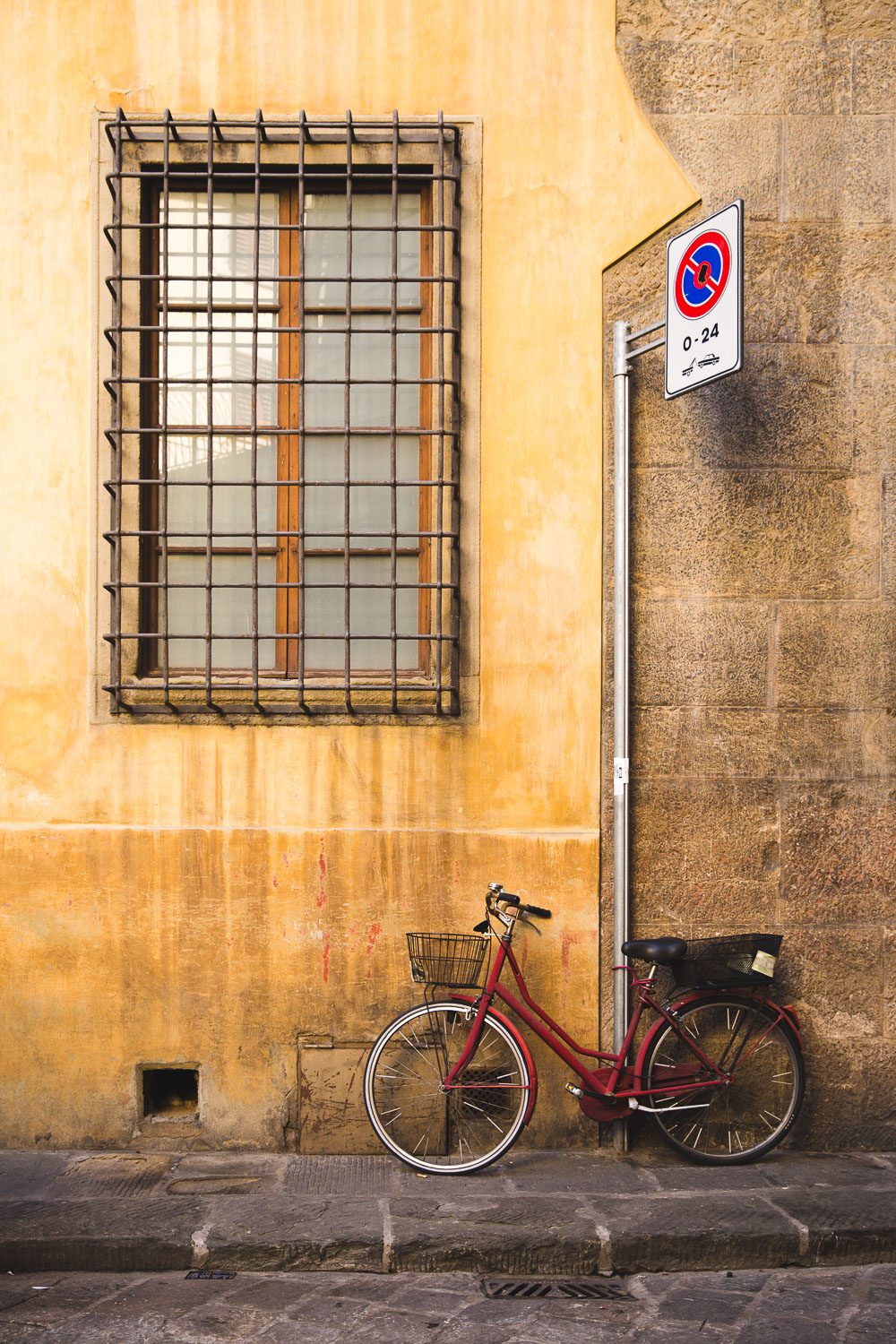 cp firenze bike window site.jpg