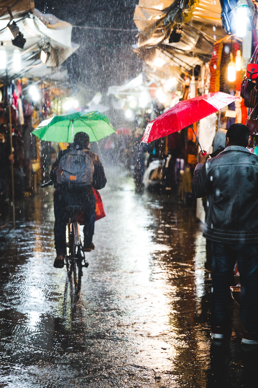 cp firenze rain market site.jpg