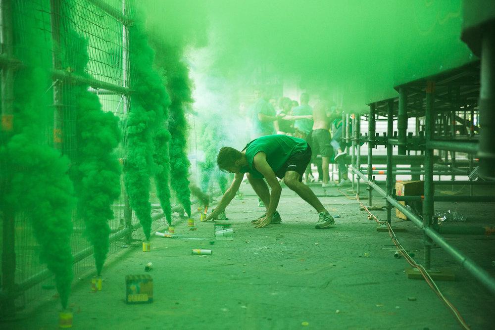 cp calcio-11.jpg