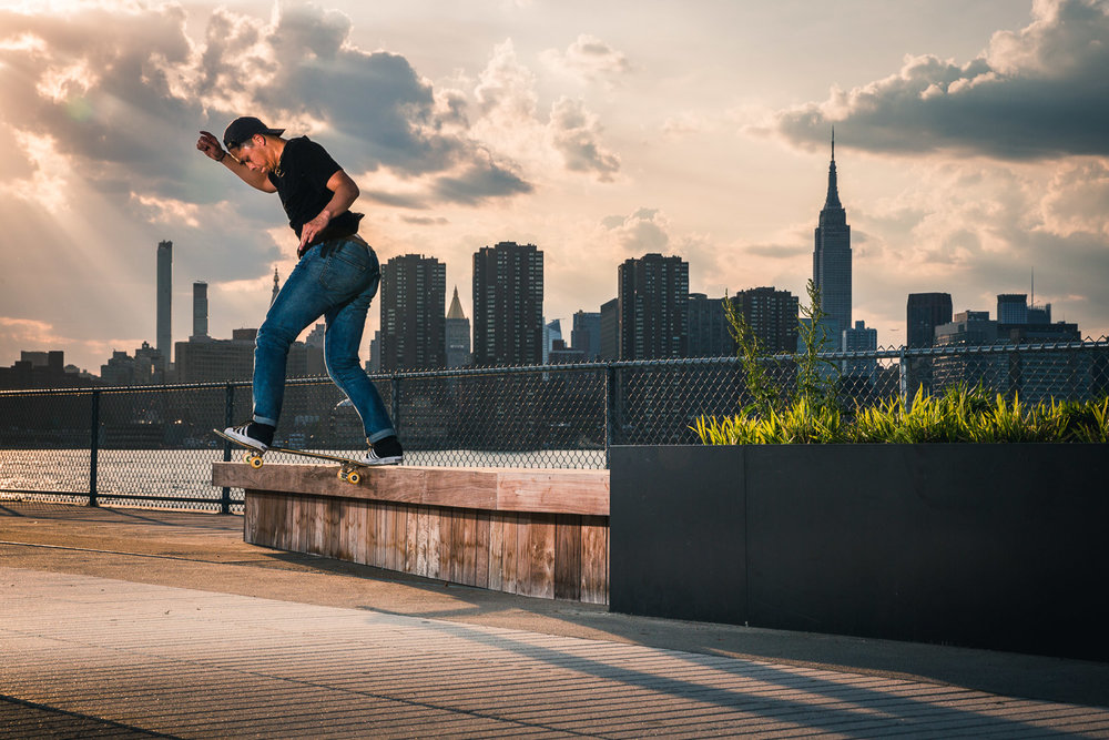 cp mike back tail nyc.jpg