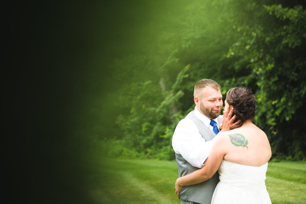 cp baker wedding july2017 site-2.jpg