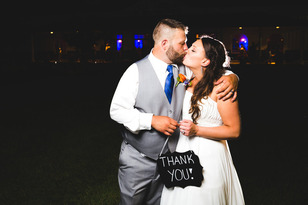 cp baker wedding july2017 site-9.jpg