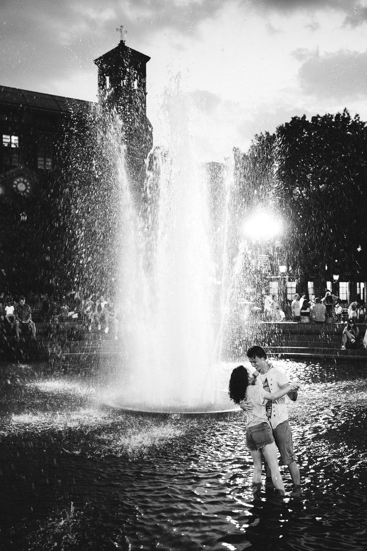 cp fountain dance site.jpg