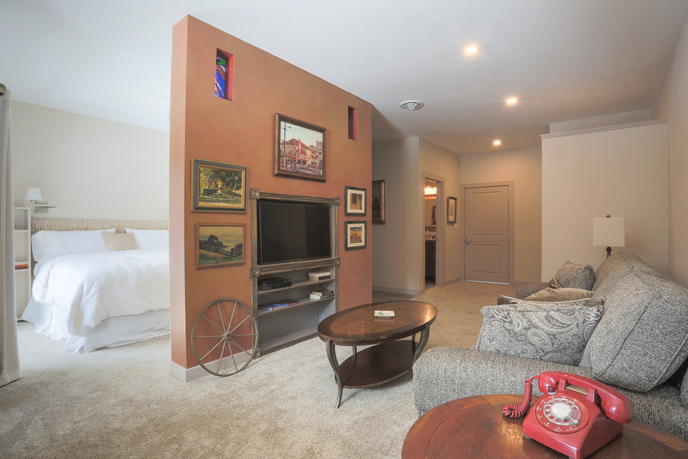 cp country suites site.jpg