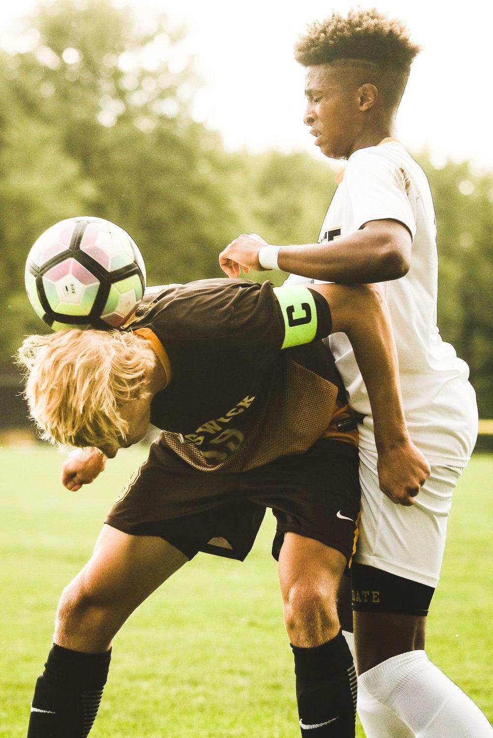 cp soccer header site.jpg