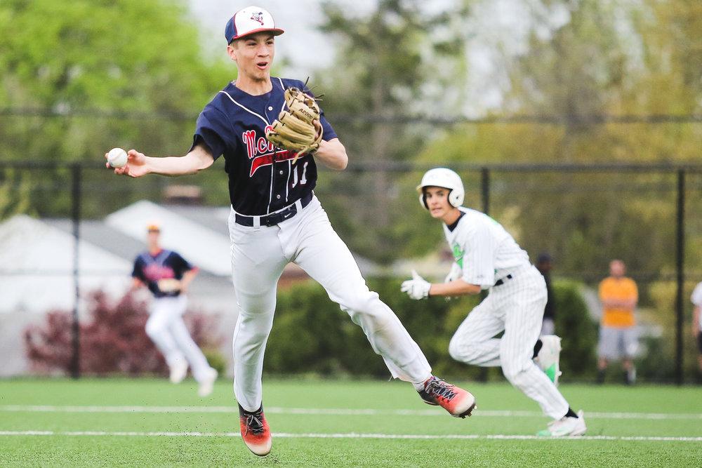 cp baseball 050518 site.jpg