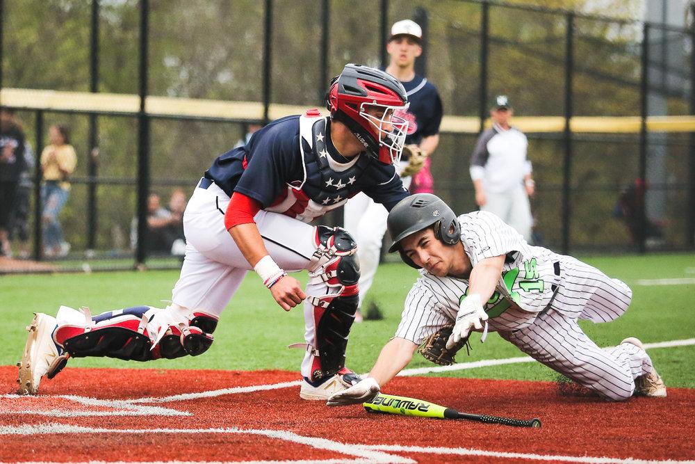 cp baseball 050518 site 2.jpg