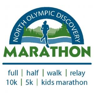 2017 Kid's marathon sponsor