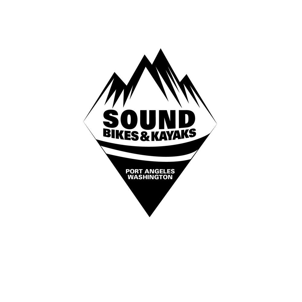 SBK_Logo_v12