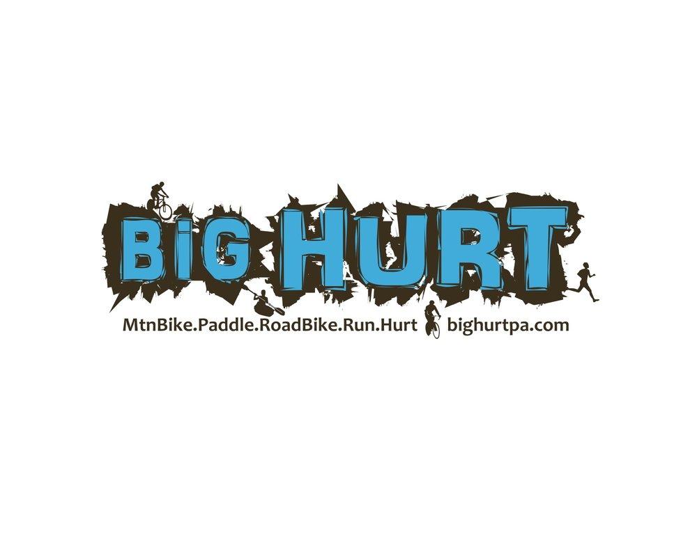 BigHurt_Logo.jpg