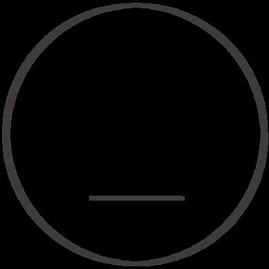 ammas logo.png