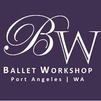 ballet logo.jpg