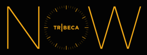 tribeca now logo.png