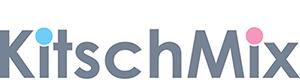 KitschMix-logo1.jpg