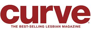 curve-logo.png