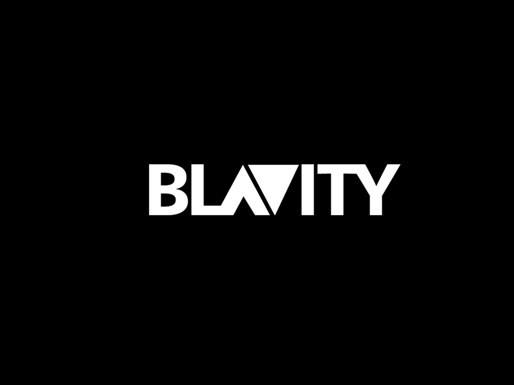 Blavity.png