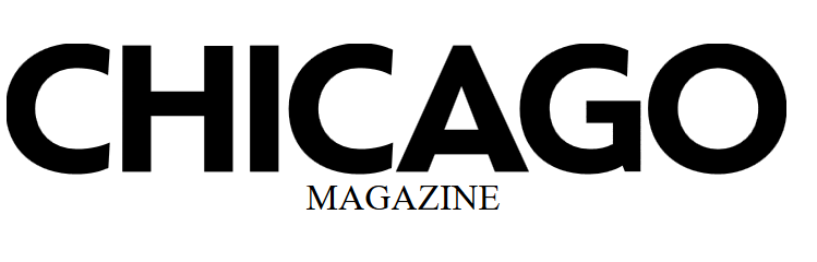 chicago-mag-logo.png