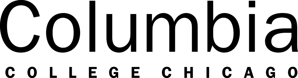 Columbia College Chicago LOGO.png