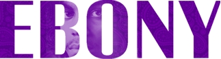 ebony_logo_prince.png