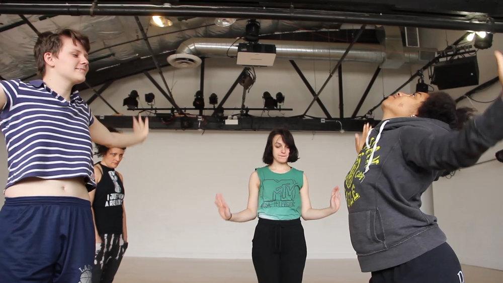4 dancers 1.jpg