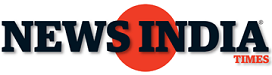 News-India-Times-logo.png