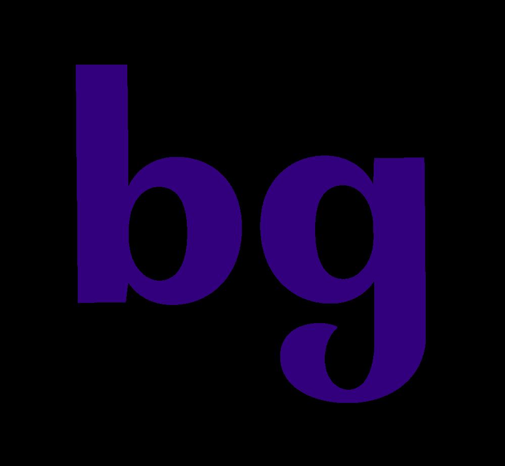 BG-Logo-RBG-03.png